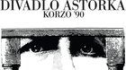 Festival Astorka Rekapitulácia 30 - SCÉNICKÉ ROZHOVORY S...Ondrej Spišák a František Lipták - ZRUŠEN