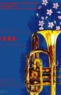 Májový koncert KUFR