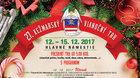 27.Kežmarský vianočný trh