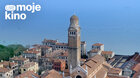 Tintoretto – rebel z Benátek | Moje kino LIVE