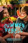 Letní rebeli