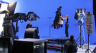Vizuální efekty – od G.Meliese k digitální současnosti