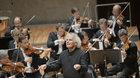 Novoroční koncert Berlínské filharmonie