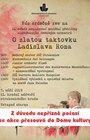 2. ročník soutěžní přehlídky mládežnických dechových orchestrů O zlatou taktovku Ladislava Roma