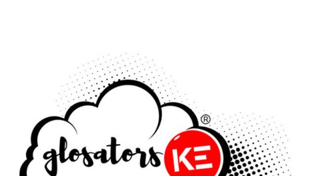 df40e4a7f GlosatorsKE – program a vstupenky online | Kino Úsmev Košice