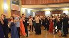 Taneční kurzy ZÁKLADNÍ 2019 - II. prodloužená na Sokolovně