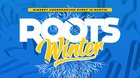 ROOTS Winter 2018