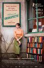 Florencino knihkupectví