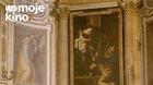 Caravaggio – duše a krev   Moje kino LIVE