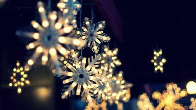 Slavnostní vánoční koncert