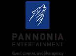 Pannonia Entertainment