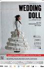 Kolnoa: Svadobná bábika