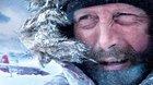 Arctic: Ľadové peklo