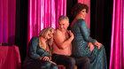 Travesti show - Divoké kočky