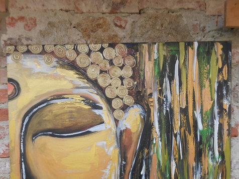 1235217fd Výstava Tatiany Kozákovej – program a vstupenky online   www.mojekino.sk