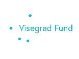 Visegrádský fond