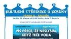 18.10.2020 v 19.00 * Víš přece, že neslyším, když teče voda (odložené představení z 22.3.)