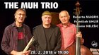 The MUH Trio