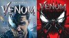 Venom 2: Carnage přichází