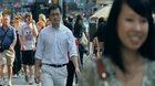 (Ne)lidská práva v Koreji a Číně