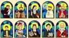 Poznáváme církevní památky ~ zájezd