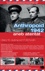 Anthropoid 1942
