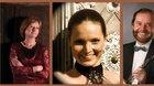 Trio Silkenová - Adamus - Chřibková