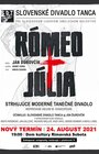 Rómeo +Júlia