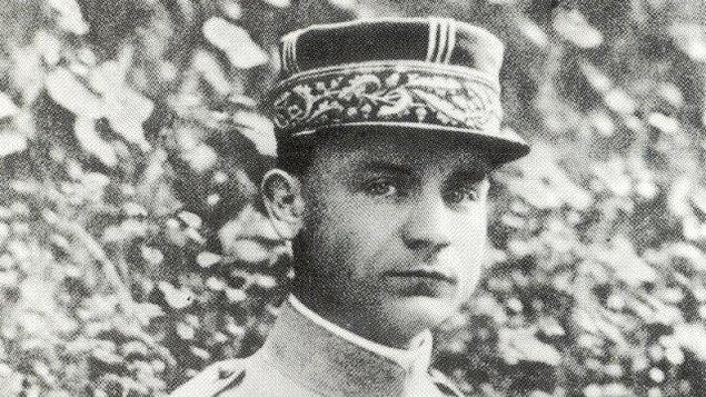 Milan Rastislav Štefánik - spomienkový večer