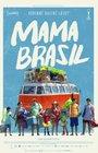 Mama Brasil - minipřehlídka Vary ve Vašem kině