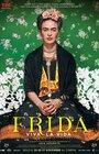 Frida - Viva la Vida | ONLINE Kino doma