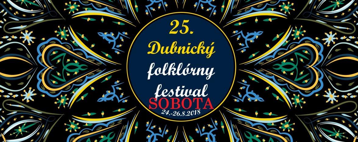 25. DFF - SOBOTA - DUTAF