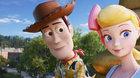 Toy Story 4: Příběh hraček (družina)