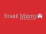 Staré Mesto Bratislava