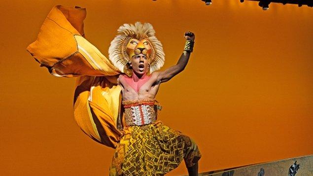 Levý král