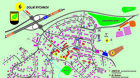 XXVIII. Setkání měst a obcí s názvem Březová - Brezova