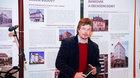 Památková péče v Karlovarském kraji 1989-2019
