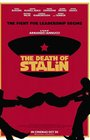 Stratili sme Stalina | Kino doma online