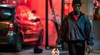 Das Filmfest: Berlín Alexanderplatz
