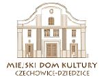 MDK Czechowince-Dziedzice