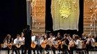 Sváteční koncert<br> Základní umělecké školy Uherský Brod