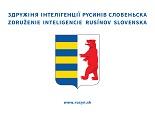 ZDRUŽENIE INTELIGENCIE RUSÍNOV SLOVENSKA