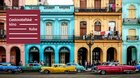 Cestovateľské kino: Kuba