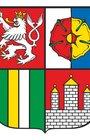 Porada a setkání starostů okresu Písek s krajským úřadem