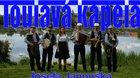 Seniorský večer ~ Toulavá kapela