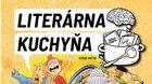 Literárna kuchyňa: Miroslav Regitko