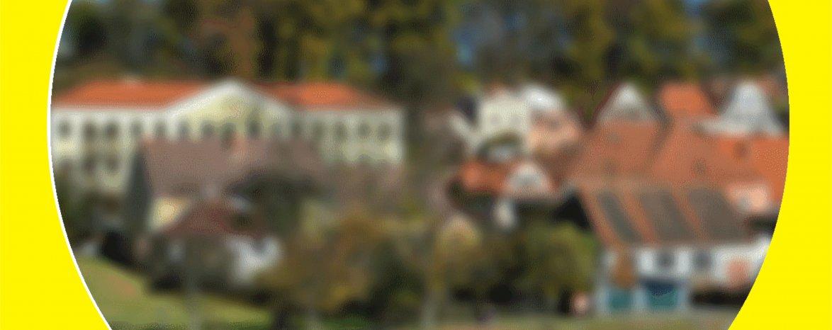 DEN ARCHITEKTURY i v Týně nad Vltavou