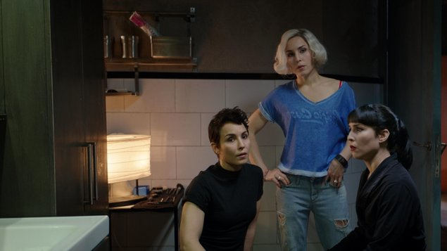 Maďarský Teen sex videa