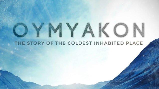 Ojmiakon: Príbeh najchladnejšieho obývaného miesta + Prípad Kalmus