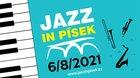 Jazz in Písek 2021